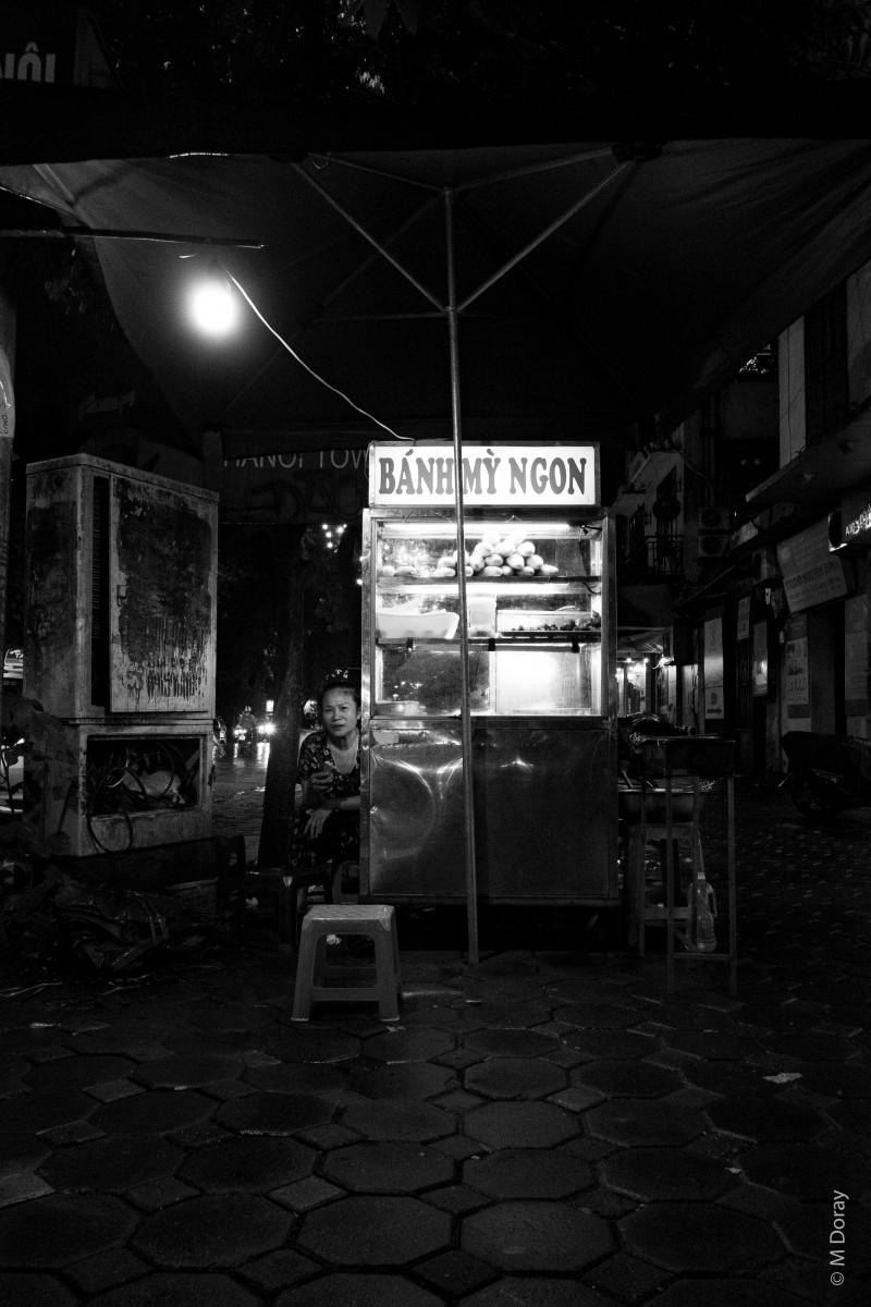 Banh Mi Ngon